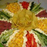 salat_quotradugaquot-168058