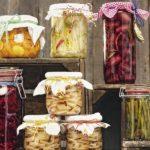 Дом Рецептов | 4 простых способа сохранить аромат лета